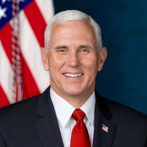 Vice President Pence Discusses March for Life, Border Security, and Attacks on Christian Education