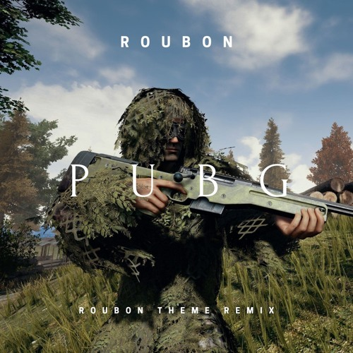 PUBG THEME REMIX [NO COPYRIGHT MUSIC] [FREE DOWNLOAD] by