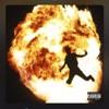 Metro Boomin, Travis Scott - No More (Lyrics) ft. 21 Savage & Kodak Black (Thomas Black Remix)