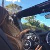 Imagine You Wont Let Go - Shawn Mendes X James Arthur