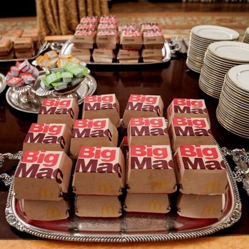 281 Teaser - Presidential Burger Report