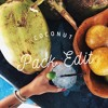 CARRY OUT (COCONUT EDIT)