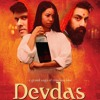 Bollywood Boys - Devdas