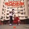 Azet ft. Zuna - WENN DIE SONNE UNTERGEHT (Official Audio)