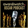 Oscar Podcast #71: FINAL Oscar nominations predictions with guest Will Mavity