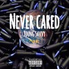 Never Cared (MobMIx)