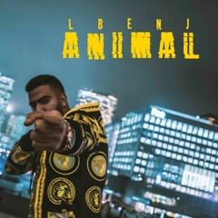 Lbenj - ANIMAL (clean)