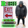 RODNEYRODNEY PRESENTS EXIT 2018 BEST DANCEHALL SONGS OF 2018 INTRO