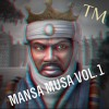 Mansa Musa Vol. 1