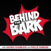 Behind The Bark Pilot Mp3