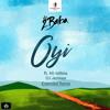 2Baba - Oyi Hi - Idibia Extended Remix By DJ Jazblast
