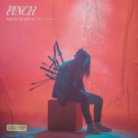 @YungPinch - Nightmares Feat. @LilSkies (Prod. @MjNicholsDotNet & @TheTazTaylor)