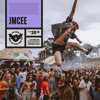 Jmcee Chi Wow Wah Town 2018 Mp3