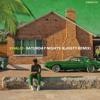 Khalid Saturday Nights Ejgsty Remix Mp3