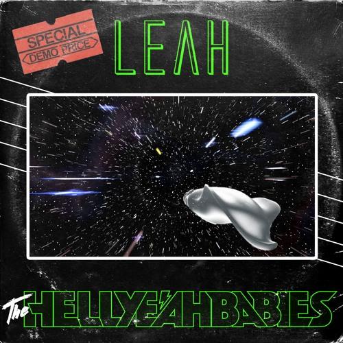 Leah (Demo Version)