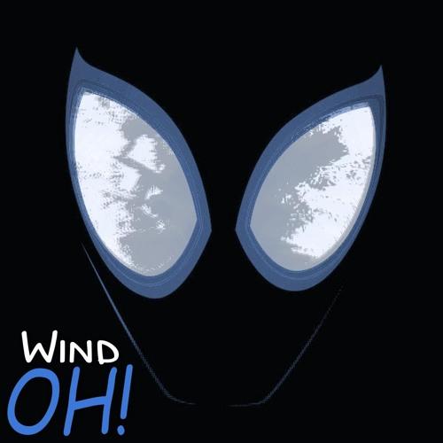 Post Malone & Swae Lee - Sunflower (Spider-Man- Into the Spider-Verse) [Wind OH! Remix]