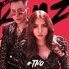 Tình Nhân Ơi Remix - Nhạc Việt Remix Dj Music