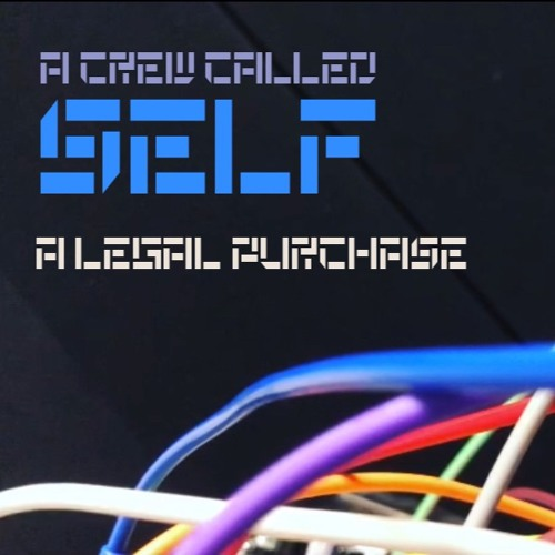 A LEGAL PURCHASE