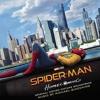 Spiderman Homecoming' Theme - Vn Vn Va Vc