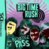 Download Big Time Rush - Boyfriend (Slowed 2x and 4x) Mp3