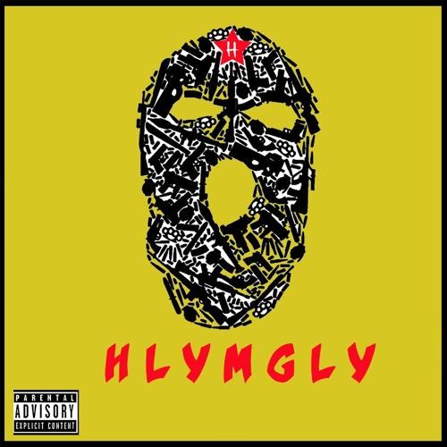 HLYMGLY - EHB X NHTG Master