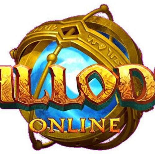 Allods Online - Winter