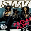 FRIDAY FLIPS - SWV - Can We Feat. Missy Elliot (REMIX)