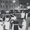 Download Krugom Tonirovan(Remastered) Mp3