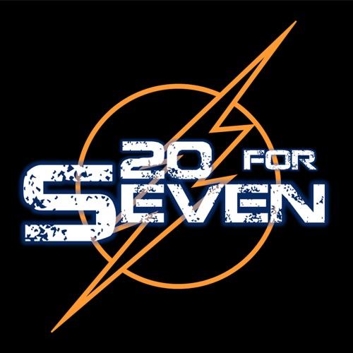 20 For Seven - Demo LIVE