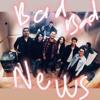 Bad bad news - Yaneth Sandoval