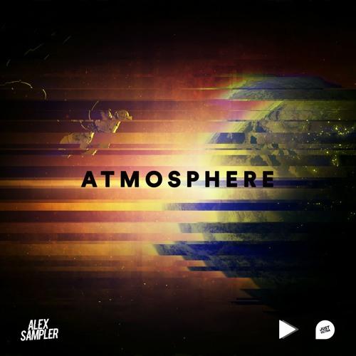Alex Sampler - Atmosphere
