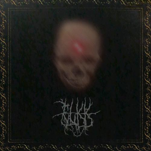 elkk black metal trap