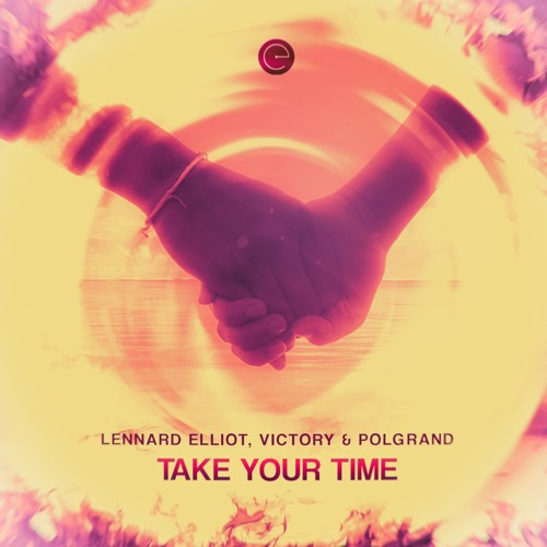 Lennard Elliot, Victory & Polgrand - Take Your Time