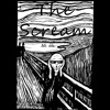절규 (The Scream) (Prod. Mark88Beats)
