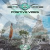 Sychovibes - Taste Of Music-FREE DOWNLOAD -From positive vibes new album!
