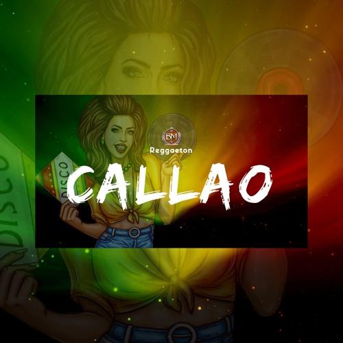 Callao Riddim - Reggaeton Riddim by Bennie Mellies
