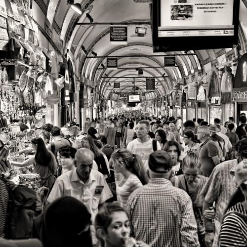 TWiST #139: Instagram als Marktplatz?