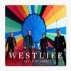 Westlife - Hello My Love - (Acoustic Instrumental Karaoke)