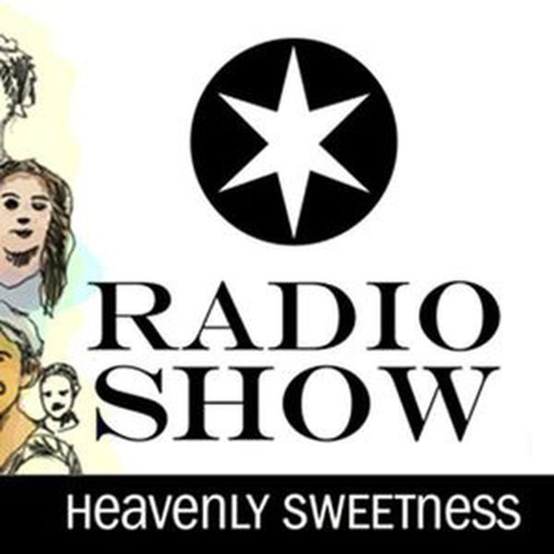 Franck Descollonges - Heavenly Sweetness Radio Show #52