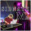 Nagin VS Hero Music Mix