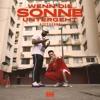 AZET & ZUNA - WENN DIE SONNE UNTERGEHT Prod. By LUCRY (Official Song)