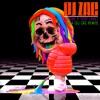 6ix9ine Feat Tory Lanez Kika Dj Zac Remix Mp3