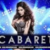 Download Cabaret 2019 Movies Couch 720p Movie
