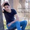Afghani and Urdu Mix Farsi Song wash wash 💥💥🔥🔥 KhanXada HabibOo