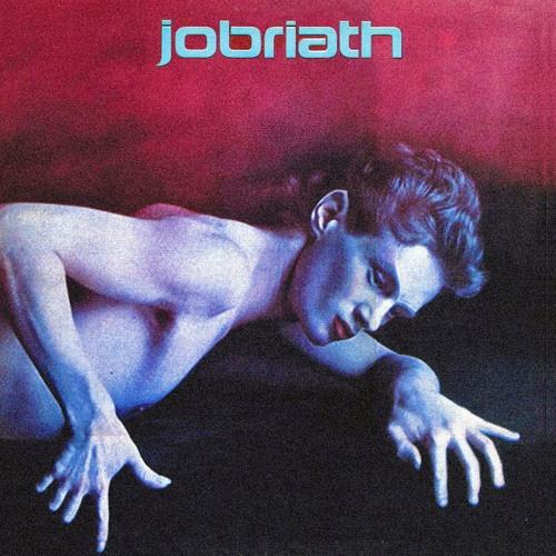 3.6: Jobriath