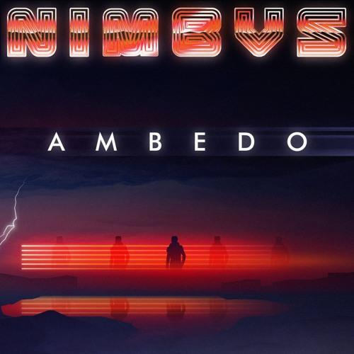 AMBEDO
