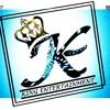 Download Oye Raju Kannullo Nuvve Dj Mix DJ RAHUL Rockzz  DJ Venkey From GUNTUR Mp3