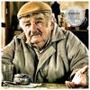 Benessere Feat. José Mujica