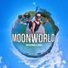 Zanon, BassCannon - MoonWorld (Original Mix) #1 Beatport Top 100★