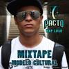 04 - Incostitucional - Pacto Rap Luso